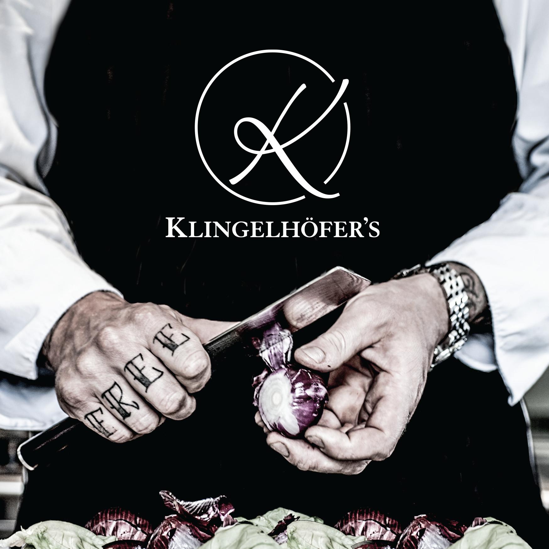 klingelhöfers_brochure-1